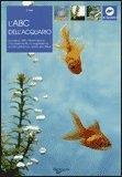 L'ABC dell'Acquario — Libro