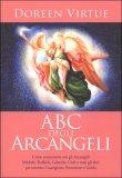ABC degli Arcangeli - Libro