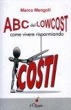ABC del Low Cost  - Libro