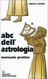 ABC dell'Astrologia - Libro