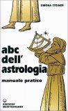 ABC dell'Astrologia — Manuali per la divinazione