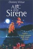 ABC delle Sirene - Libro