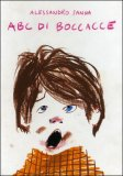 ABC di Boccacce — Libro