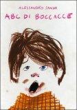 ABC di Boccacce
