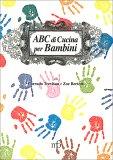 ABC di Cucina per Bambini - Libro