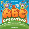 ABC Operativo — Libro