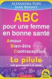Abc Pour une Femme en Bonne Santè  - Libro