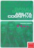 Abilità Cognitive Vol. 5 - Cognizione Numerica - Libro