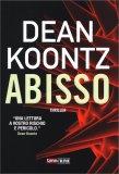 ABISSO Coronavirus: il romanzo della profezia di Dean Koontz