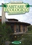 eBook - Abitare Ecologico - PDF