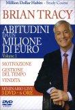 Abitudini da un Milione di Euro - Vol. 1  - DVD