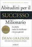 Abitudini per il Successo Milionario — Libro