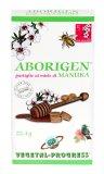 Aborigen - Pastiglie al Miele di Manuka