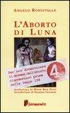 L'Aborto di Luna