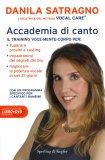 Accademia di Canto - Libro con DVD