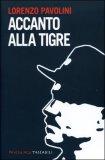 Accanto alla Tigre