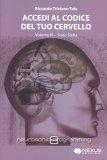 Accedi al Codice del tuo Cervello - Volume 3 - CD Audio