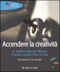 Accendere la Creatività