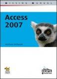 Access 2007 — Libro