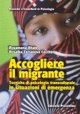 Accogliere il Migrante - Libro