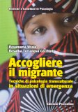 Accogliere il Migrante