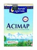 Acimap - 20 Compresse