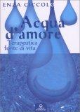 Acqua d'Amore — Libro