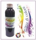 Acqua di Colore Viola