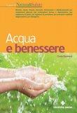 Acqua e Benessere  - Libro