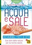Acqua e Sale