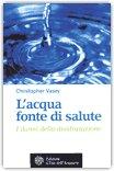 L'Acqua Fonte di Salute