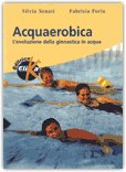 Acquaerobica