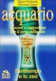 Acquario - Libro senza CD — Libro