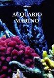Acquario Marino  - Libro
