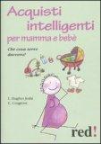 Acquisti Intelligenti per Mamma e Bebè