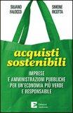 Acquisti Sostenibili  - Libro
