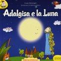 Adalgisa e la Luna  — Libro