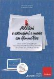 Addizioni e Sottrazioni a Mente con GimmeFive - Libro