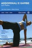 Addominali e Gambe con Pilates