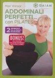 Addominali Perfetti con Pilates