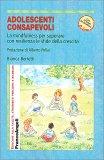 Adolescenti Consapevoli — Libro