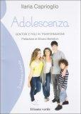 Adolescenza - Libro