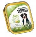 Adult Dog Food - Bocconcini di Pollo e Verdure