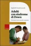 Adulti con Sindrome di Down