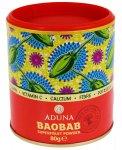 Baobab Superfruit Polvere - 80 gr