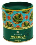 Aduna Moringa Superleaf Polvere - 100 gr