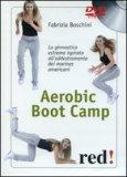 Aerobic Boot Camp