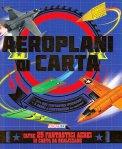 Aeroplani di Carta - Libro