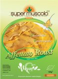 Affettato Roast - Preparato Vegetale