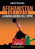 eBook - Afghanistan 2001 - 2016 - EPUB